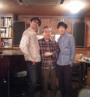 hasidai_kanazawa.jpg
