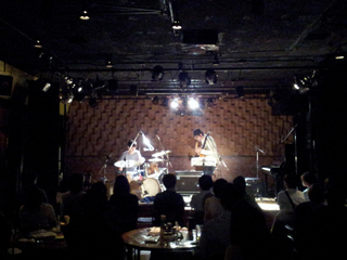 hasidai_nagoya.jpg