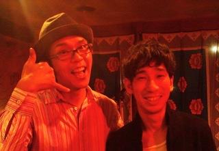 hasiken_meets_itodaichi.jpg