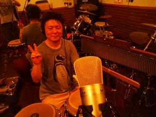 rec_asakurasan.JPG