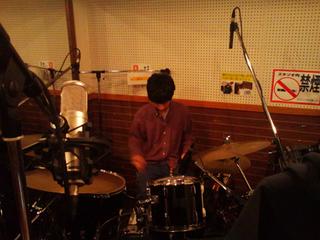rec_daichi.jpg